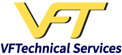 VFTechnical Services